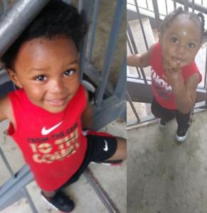 Lamora Children